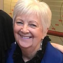Rita Dunham