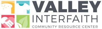 Valley Interfaith Community Center