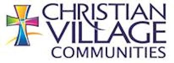 Christian Benevolence Association