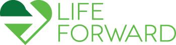 Life Forward Pregnancy Care