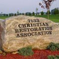 Christian Restoration Association
