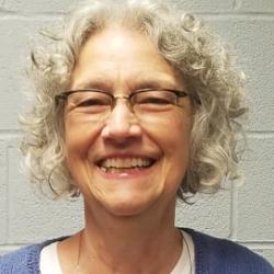 Judy Lindner